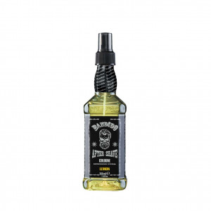 Bandido Aftershave/cologne Lemon 350 ml